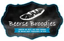 Beerse Broodjes Logo